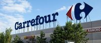 Carrefour: vendas no Brasil aceleram no segundo trimestre