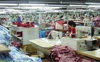 AFWA-Doku über Arbeitsbedingungen in der Bekleidungsindustrie