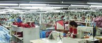 AFWA's documentary reveals conditions of garment workers