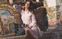 Penelope Cruz per Carpisa è testimonial e co-designer