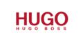 HUGO BOSS FRANCE