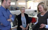 Künzli produziert künftig in Albanien