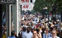 Istat: in agosto peggiora la fiducia per imprese e famiglie