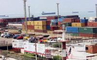 Venezuela anuncia sus planes para industrializar la frontera con Colombia