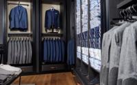Dan John, primi store all'estero e obiettivo 180 milioni di ricavi nel triennio