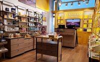 L'Occitane se expande en Colombia y supera la docena de tiendas en el país
