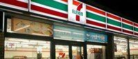 消费税上调 日本零售商收益预期不降反升