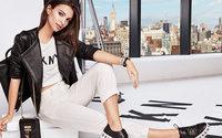 DKNY y Donna Karan dejarán de usar pieles