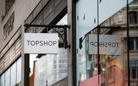 Philip Green's Arcadia secures £310 million loan refinancing on flagship store