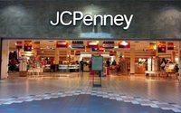 Финансовый директор J.C. Penney покинет компанию