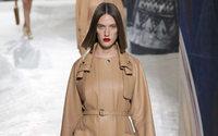 Hermès: Quality, quality and quality