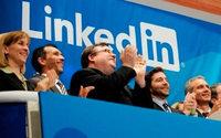 LinkedIn'e göre Dünyanın en çekici işverenleri