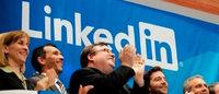 LinkedIn: ¿cuáles son las mejores empresas para trabajar a nivel mundial?