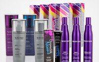 Henkel rachète les marques mexicaines Pravana et Tec Italy