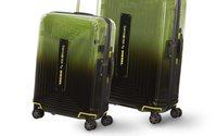 Samsonite e Diesel lançam coleção de viagem