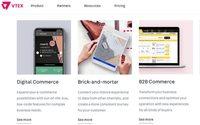 VTEX approda in Italia e ottiene finanziamenti per 126 milioni di euro dal fondo SoftBank