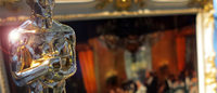 Firenze: le creazioni da Oscar della Sartoria Tirelli in mostra all'Opera