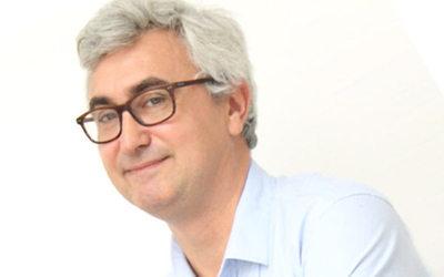 2b4266ca4f Paul Szczerba (Balibaris) :