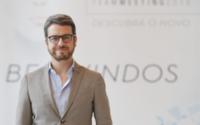 Safilo nombra a Andrea Busato como director comercial en América Latina