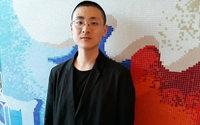 ITS 2019 : Daoyuan Ding remporte le concours de mode de Trieste