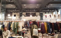 Man/Woman trade show to expand next January