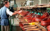El índice de producción industrial de la confección creció un 3,9% en noviembre