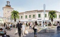 Крупнейший в Хорватии дизайнерский аутлет-центр откроется в июне