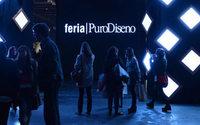 La segunda edición 2017 de Puro Diseño llegará en septiembre