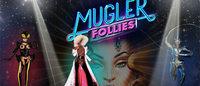 'Mugler Follies': Thierry Mugler lancia uno spettacolo di cabaret a Parigi