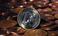 Kleve kämpft gegen das Kleinstgeld - kein Sieg in Sicht