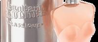 Puig negocia con Shiseido para hacerse con la licencia de fragancias de Jean Paul Gaultier