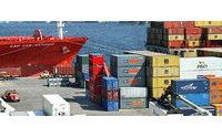 ATP celebra 50 anos com exportação de têxteis e vestuários em alta