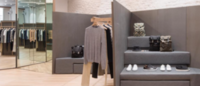 A.P.C. opens new location in San Francisco