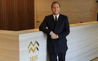 Mirabaud lance un nouveau fonds dédié aux marques lifestyle