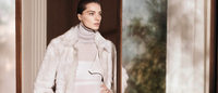 Salvatore Ferragamo expects growth in 2013 as 9 month profits rise