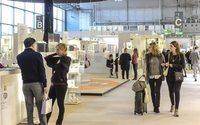 HoMi: nasce l'Associazione Italiana Gioiello Moda