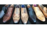 Fábrica de calçado Lunik tem que readmitir trabalhadores ou indemnizá-los