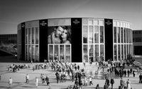 Panorama Berlin: Neue Ideen auf mehr Fläche