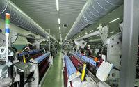 Maquinaria dá liderança à China