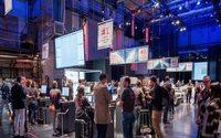Munich Fabric Start announces program for new edition