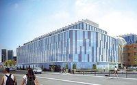 Argentina: anuncian construcción de shopping en Puerto Madero