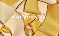 Reformation opens Los Angeles factory to the public