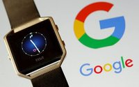 Google may be set to win EU approval for Fitbit deal with fresh concessions