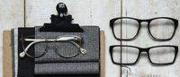De Rigo lancia gli occhiali Lozza 'su-misura'