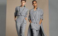 JLL: Италия – лидер по числу зарубежных брендов в России благодаря активности fashion