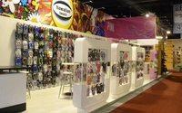 Arranca en Buenos Aires la exposición de calzado EFICA 98