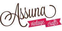 COOPANAME / ASSUNA