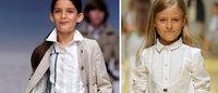 Use Fashion: Formalidade sob medida
