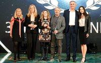 Micam Award: vincono tre italiani e un cinese