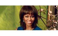 Michelle Obama protagonista de nuevo en la revista Vogue
